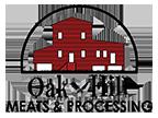 Oak Hill Processing